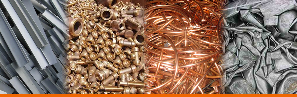 1192826 likewise Insulated Copper Wire Malaysia 1161066 furthermore Elemetal Mint 2 Oz High Relief Silver Round   The Captain in addition V214040 10k additionally File Scrap Metal. on copper wire from scrap