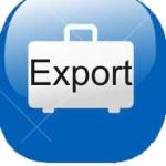 exportlim-icon