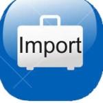 importicon-lim