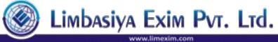 Limbasiya Exim
